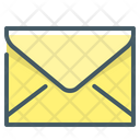 Mail Email E Mail Icon