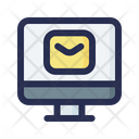 Mail Email Computer Icon