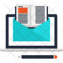 Mail Email Marketing Icon