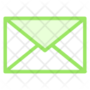 Mail Email Emails Icon