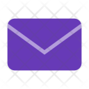 New Post Mail Icon