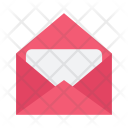 Mail Message Email Icon