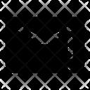 Message Error Security Notice Icon