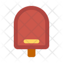 Mail Box Mail Message Icon
