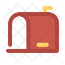 Mail Box Mailbox Mail Icon