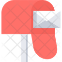 Mail Box Mail Email Icon
