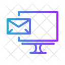 Mail Computer Email Mail Icon