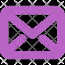 Mail Envelope Post Icon