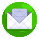 Mail Notification Email Notification Message Notification Icon