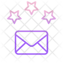 Irate Mail Service Mail Rate Mail Rating Icon