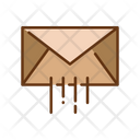 Mail Send Send Mail Email Icon