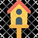 Mail Slot Icon