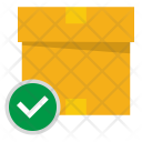 Mailbox Mail Box Icon