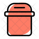 Mailbox Letter Box Mail Box Icon