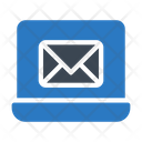 Mailing browser Icon