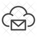 Message Mail Email Icon