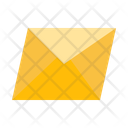 Mails Computer Mail Message Mailing Icon