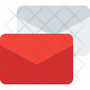 Mails Email Icon