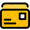 Mails Emails Mail Icon