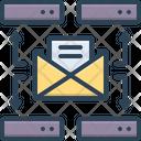 Mailserver Icon