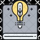 Main Idea Icon