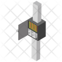Main Switch Icon