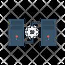 Setting Pc Computer Icon