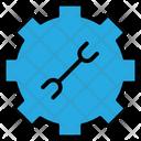 Maintainance Icon