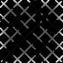Seo Preferences Repair Icon