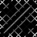 Seo Repair Pencil Icon