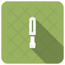 Maintenance Screwdriver Repair Icon
