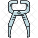 Maintenance Tools Construction Icon