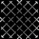 Make Grid Cloning Icon