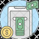 Make Money Instant Banking Banking App Icon
