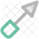 Makeup Applicator Accessory Icon