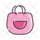 Makeup Bag Icon