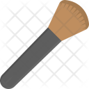 Makeup Brush Icon