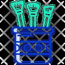 Abrush Icon