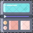 Ablush Palette Icon