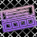Acosmetics Icon