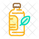 Makeup Remover Icon