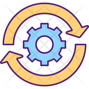 Making Clear Contract Items Icon