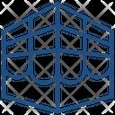 Makkah Icon