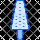 Malai Kulfi Icon