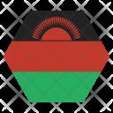 Malawi Malawian National Icon