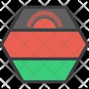 Malawi Icon