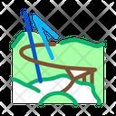 Malaysia Nature National Icon