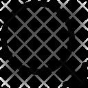 Male Sign Symbol Icon