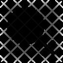 Jender Icon