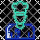 Achef Icon
